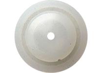 Add WIPES® Dispensing ring